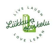 2019-11-04 Liikkuva opiskelu -logo